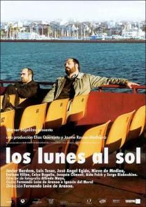 Cine: Los lunes al sol @ Cine Felgueroso | Langreo | Principado de Asturias | España
