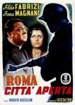 Cine: Roma, ciudad abierta