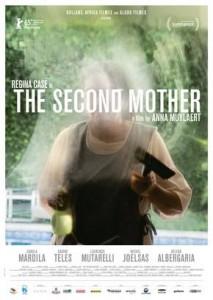 Cine: Una segunda madre @ Nuevo Teatro de La Felguera | Langreo | Principado de Asturias | España