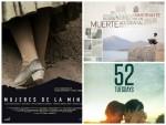 IV Muestra de cine y derechos humanos d'Asturies, en el Felgueroso