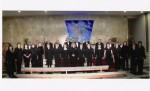 """Concierto de Santa Cecilia: Coral """"Maestro Lozano"""""""