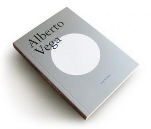 Encuentro poético @ Casa de Cultura Alberto Vega | Langreo | Principado de Asturias | España
