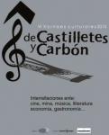 VI Xornaes culturales: De castilletes y carbón