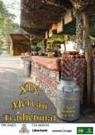XIX Mercáu Tradicional en La Felguera