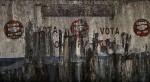 Presentación del libro: Villamocho – La corrupción en el sindicalismo minero
