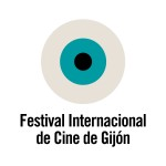 Cine FIC Xixón, Día d'Asturies: Cortometrajes Competición