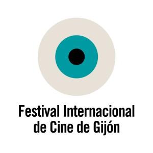 Cine FIC Xixón, Día d'Asturies: Cortometrajes Competición @ Cine Felgueroso | Langreo | Principado de Asturias | España