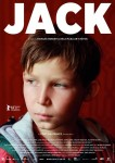 FIC Xixón (Rellumes): Jack