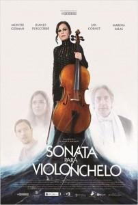 FIC Xixón: Sonata para violonchelo @ Cine Felgueroso | Langreo | Principado de Asturias | España