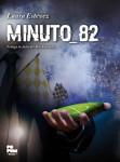 Presentación de libro: Minuto 82