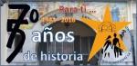 75 Aniversario del Colegio San Antonio – La Salle de Ciaño