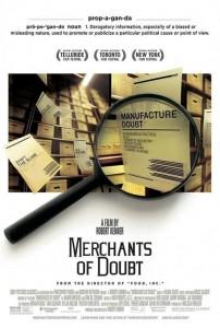 DocumentaLangreo: Ciencia a sueldo @ Cine Felgueroso | Langreo | Principado de Asturias | España