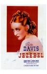 Cine: Jezabel