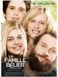 Cine y discapacidad: La familia Bélier