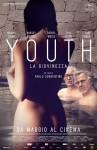 Cine: La juventud