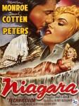 Cine: Niágara