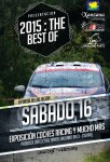"Presentación DVD ""2015: The best of"""