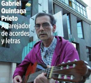 Exposición: De todo un poco @ Casa de Cultura Escuelas Dorado | Langreo | Principado de Asturias | España