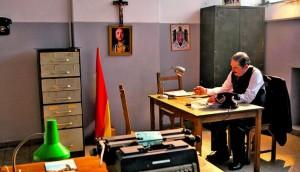 Proyección de cortometraje: Al lláu del pozu @ Casa de Cultura de Riaño | Langreo | Principado de Asturias | España