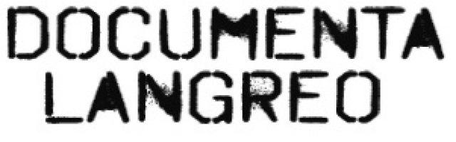 DocumentaLangreo