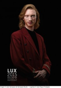Exposición fotográfica: Premios LUX 2015 @ CIFP CISLAN | Langreo | Principado de Asturias | España