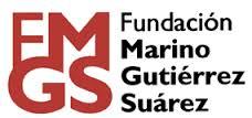 Gala de entrega de premios Fundación Marino Gutiérrez @ Nuevo Teatro de La Felguera | Langreo | Principado de Asturias | España