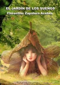 Presentación de libro: El jardín de los sueños @ CIFP Cislan  | Langreo | Principado de Asturias | España