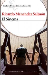 Presentación de libro: El sistema @ Casa de la Buelga | Ciaño | Principado de Asturias | España