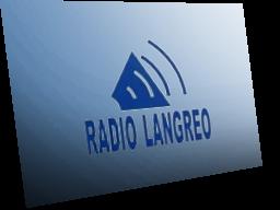 Mesa redonda - Radio Langreo: Música y sociedad de los 70 @ Casa de Cultura Escuelas Dorado | Langreo | Principado de Asturias | España