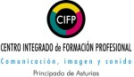 X Jornadas del Audiovisual en el CIFP CISLAN
