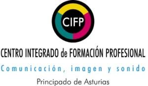 X Jornadas del Audiovisual en el CIFP CISLAN @ CIFP Cislan | Langreo | Principado de Asturias | España