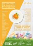 Fiestas de Pascua y Huevos Pintos – Sama 2016