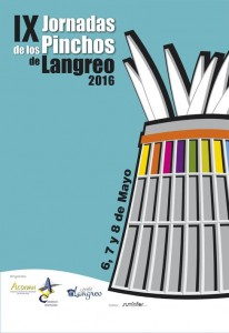 IX Jornadas de los pinchos de Langreo @ Langreo | Langreo | Principado de Asturias | España