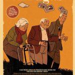 Cine – Anima Langreo: Arrugas