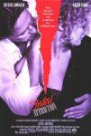 Cine: Atracción fatal