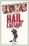 Cine: ¡Ave, César!