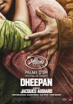 Cine: Dheepan