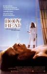 Cine: Fuego en el cuerpo