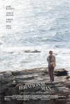 Cine: Irrational man