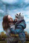 Cine: La habitación
