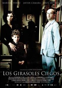 Cine: Los girasoles ciegos @ Cine Felgueroso | Langreo | Principado de Asturias | España