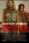 Cine: Monster