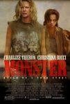 Cine: Monster