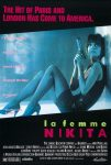 Cine: Nikita, dura de matar