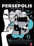 Cine – Anima Langreo: Persépolis