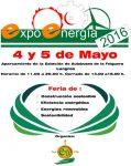 Expoenergía 2016