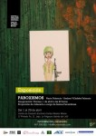 Exposición: Paroxismos