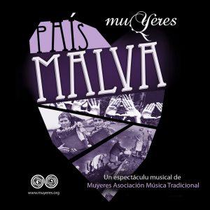 Espectáculo musical: País malva @ Nuevo Teatro de La Felguera | Langreo | Principado de Asturias | España