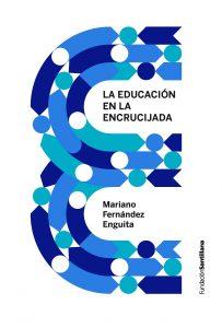 Presentación de libro: La educación en la encrucijada @ Casa de la Buelga | Ciaño | Principado de Asturias | España
