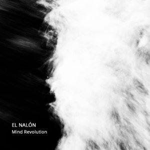 Presentación de disco: El Nalón @ CIFP CISLAN | Langreo | Principado de Asturias | España
